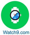 Watch9.com
