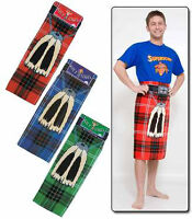 KILT BEACH TOWELS GUINNESS HARP SMITHWICKS MERCHANDISE