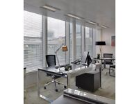 Office Space To Rent - Old Broad Street, Liverpool Street, London, EC2 - RANGE OF SIZES AVAILABLE