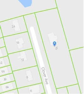RARE IN-FILL DEVELOPMENT OPPORTUNITY Kitchener / Waterloo Kitchener Area image 1