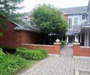 2 Bedroom Condo in Courtice - Perfect for Seniors