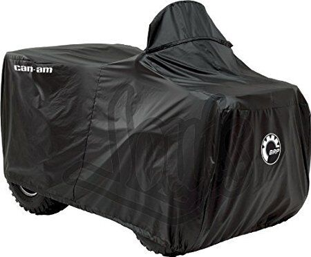 Can Am Outlander 400 500 650 800 Storage Cover 2012 & Prior 715000677