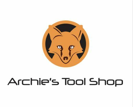 Archies Tool Shop