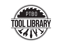 Peterborough Tool Library- Seeking tool donations
