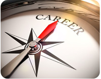 Are you seeking a new career?