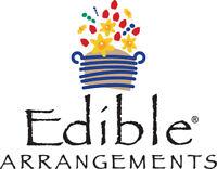 Edible Arrangements Delivery Ambassador