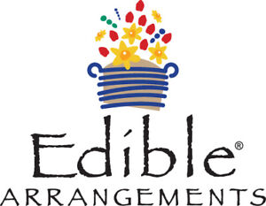 Edible Arrangements Delivery Ambassador