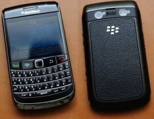Blackberry BOLD 9700 9780 UNLOCKED + Charger AVAIL IF POST UP