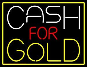 24/7 CASH FOR GOLD & ROLEX . WE COME TO YOU . CASH ON THE SPOT