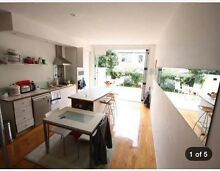 HOUSE to Share in Pyrmont/Darling Harbour ! Haymarket Inner Sydney Preview