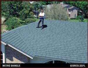 BEST ROOFING COMPANY IN EDMONTON