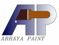 Arraya paint| Painting and restoration