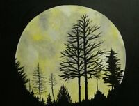 $15OFF SAS PAINT PARTY AT JESTER'S COURT IN PORT PERRY