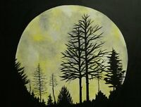 $15 OFF SAS PAINT PARTY AT THE CRAZY PIANO