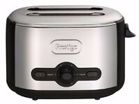 Prestige Debut 2 Slice Toaster