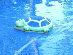 Polaris 6-130-00T Turbo Turtle Above Ground Vinyl  Pool Cleaner