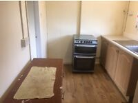 *BCH*-3 Bedroom House- TIVIDALE, Tower Road