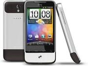 HTC Legend Mobile Phone