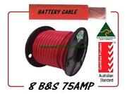 Battery Leads