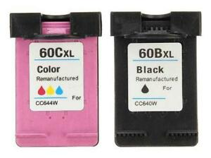 Compatible Inks for HP Inkjet Printers starting at $8.99
