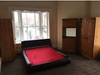 *BCH* Bedsits-Heathfield Road, BIRMINGHAM -fully furnished-ALL BILLS INCLUDED!