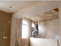 Professionally Plasterer !!!! Call us for FREE QUOTE !!!!!