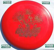 Disc Golf - R Pro Boss
