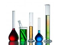 ***Chemistry Tutor***