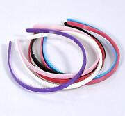 Plastic Headbands