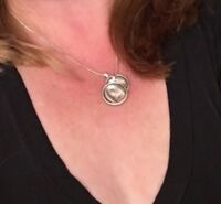 Lost Necklace in Pickering/Oshawa/or Bowmanville