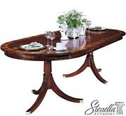 Henkel Harris Dining Table
