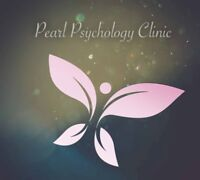 Pearl Psychology  Clinic