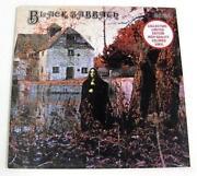 Black Sabbath Nems