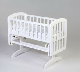 da6dbf2cffb3 Graco Contour Travel Cot with bassinet, mattress, changing table and ...