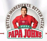 Part Time/Full Time Pizza Makers