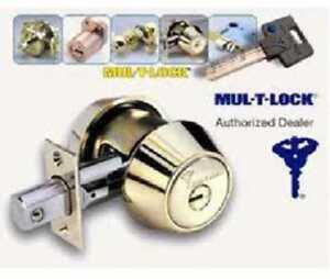 Locksmith Mississauga Locks and Unlock  647-812-1174