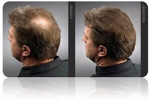 volluma hair thickening spray black brown 2 ebay