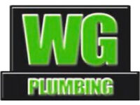 WG Plumbers - Bathroom Installation & Emergency Call Out Specialists