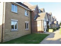 Stunning One Bedroom ground floor apartment - Watford Fields - Gated Development