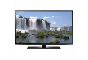 SAMSUNG 50 Inches SMART  TV LED