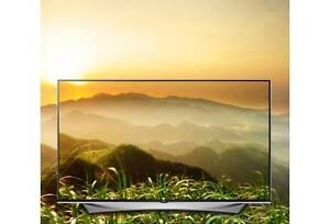 HAIER 32 INCHES HD LED TV