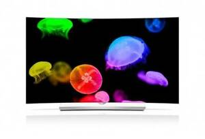 LG    /SAMSUNG TVs  19 inch and up from 149.00