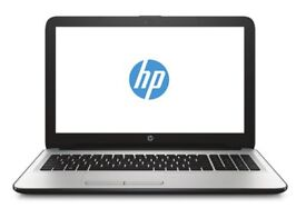 "HP Notebook - 15.6"" display - 8 GB memory; 1 TB HDD storage. Brand New, still in box - £300ono"