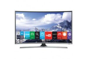 LG   55 INCH  LED MODEL1080P WI FI SMART 4K