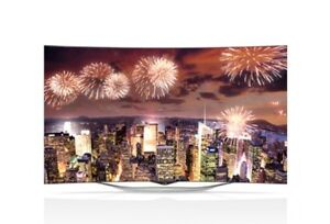 LG TVs / SANYO /RCA/ SAMSUNG TVs  FULL  HD  NEW  MODELS