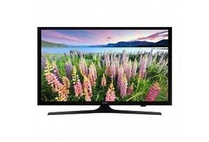 sSAMSUNG 75 Inches SMART   LED  FULL  HD  -1080P-WI FI