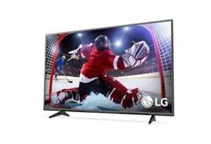 "LG  32"" INCH  LED   FULL HD"