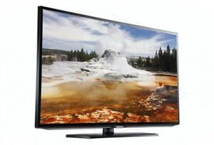 Samsung UN46EH5000 46-Inch 1080p  LED HDTV