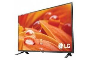 LG   43 INCH  LED   SMART 4K WI FI