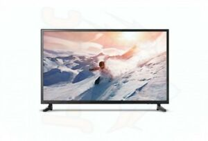 Haier 55E5500U 55-inch 4K Ultra HD LED T